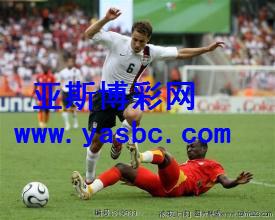 百家乐赢钱公式至尊澳门百家乐20130124威尼斯人足球程序出售